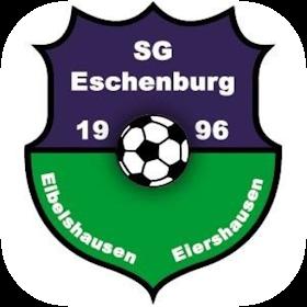 Frauen SG Eschenburg