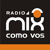 Radio Mix Strobel
