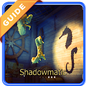 Guide for Shadowmatic