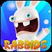 Rabbit Shoot Invasion Games Icon