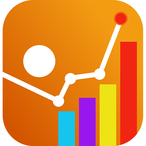 Business Management - Increase Managerial Skills file APK for Gaming PC/PS3/PS4 Smart TV