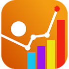 Business Management - Increase Managerial Skills icon