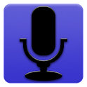 VoiceNote icon