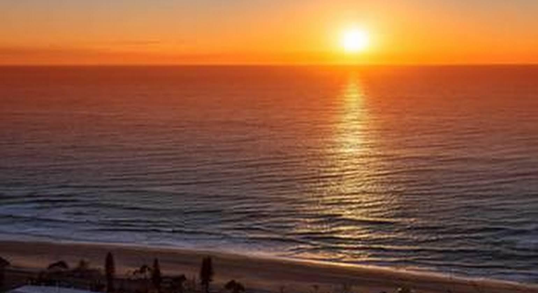 Novotel Surfers Paradise
