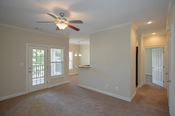 Go to The Willow Floorplan page.