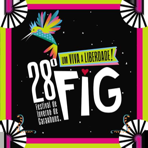 FIG 2018 Oficial
