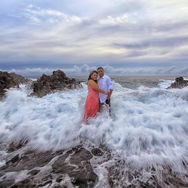 Best Couple by Stanley Ferdinandus - Wedding Other