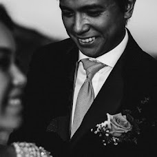 Fotografo di matrimoni Riccardo Tosti (riccardotosti). Foto del 04.12.2018