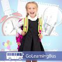 Complete Grade 4 icon