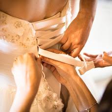 Wedding photographer adriana chechi (chechi). Photo of 20.07.2016