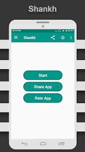 Shankh - náhled