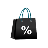 Discount Calculator - for everyday shopping