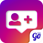 App Guide: Get Followers in Social Networks APK for Kindle