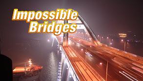 Impossible Bridges thumbnail