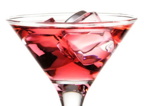 Fruit Liqueur Recipe