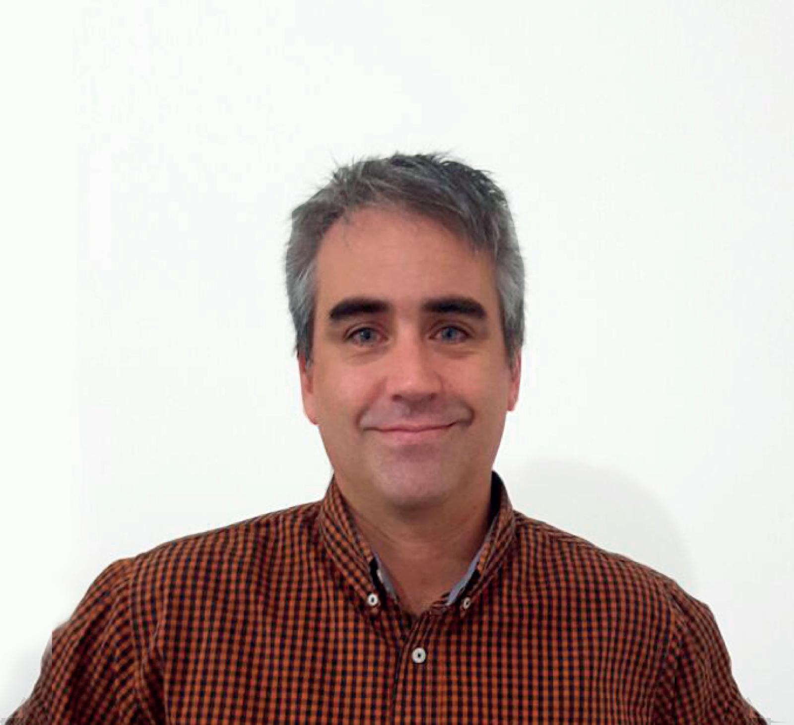 Federico Pereira.png