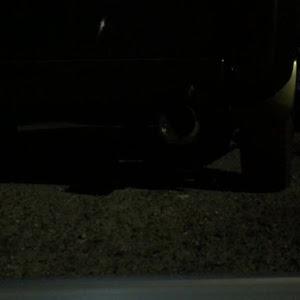 ネイキッド L750S のマフラーのカスタム事例画像 ろーりんぐさんの2019年01月11日01:15の投稿