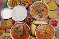 Litties-Taste of Bihar photo 2