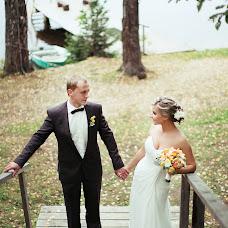 Wedding photographer Evgeniya Kolo (EugeniaKolo). Photo of 21.02.2014