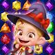 Jewels Magic Quest Download on Windows
