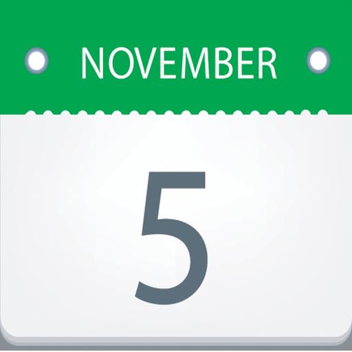 Calendar Manager (app)