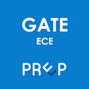 GATE ECE Exam Preparation