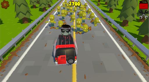 El Cuhh 2020 0.3 screenshots 18