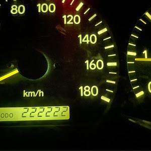 ハイエースワゴン  特装車 12年式のカスタム事例画像 キャッツアイさんの2021年10月16日20:23の投稿