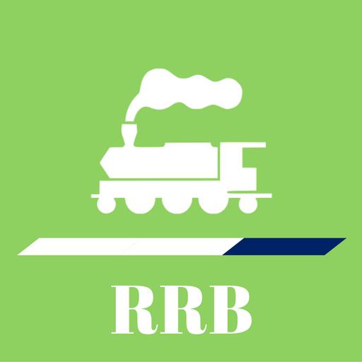 Railway Recruitment Exam Tests
