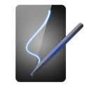 GMD SPen Control ★ root icon