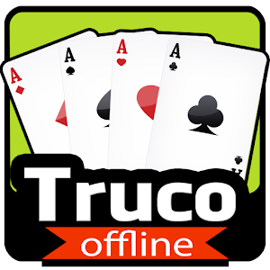 Truco Offline for PC and MAC