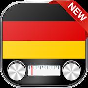Gong FM Regensburg Radio App DE Kostenlos