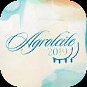 Agroleite 2019 icon