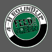 Texas 4-H Roundup
