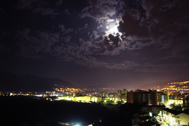 Moon-Lights power di LinoMogavero
