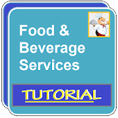 Food and Beverages Services
