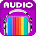 Truyen audio - Audio book free icon