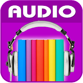 Truyen audio - Audio book free