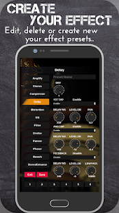 Download Awesome Guitar For PC Windows and Mac apk screenshot 6