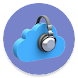 AirBeats -Dropbox Music Player