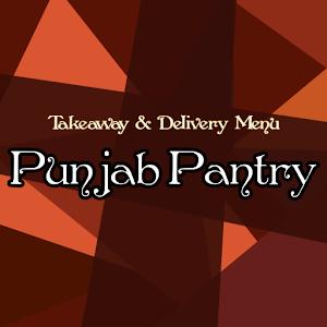 Punjab Pantry Dublin Gratis