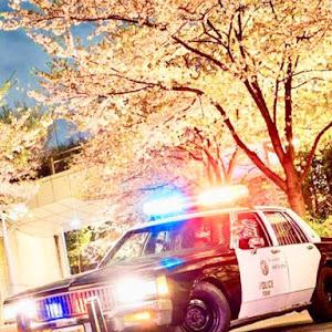 カプリス  ポリスパッケージ 9c1のカスタム事例画像 JEEP CAFE TOKYOさんの2019年04月19日06:47の投稿