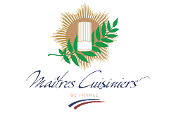Maîtres Cuisiniers de France