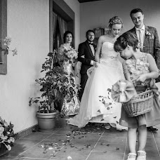 Wedding photographer Ionut Vaidean (Vaidean). Photo of 12.12.2018