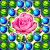 Fruit Garden Harvest file APK Free for PC, smart TV Download