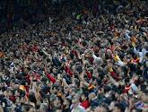 🎥 Galatasaray s'adjuge le derby et relance la course au titre