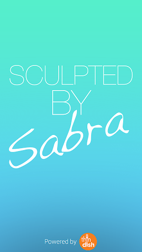 Sculpted By Sabra