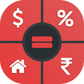 EMI Calculator - GST Calculator - Finance