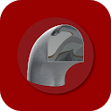 Ideal Four 4 Stroke Exhaust Port calculator icon