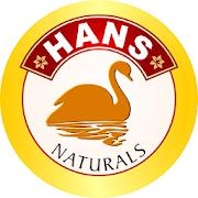 HANS NATURALS